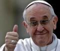 Papa Francesco: apprezzamento per gli  Help Center