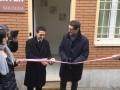Inaugurazione nuova sede dell'help center di Bologna
