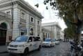 Help Center Rimini